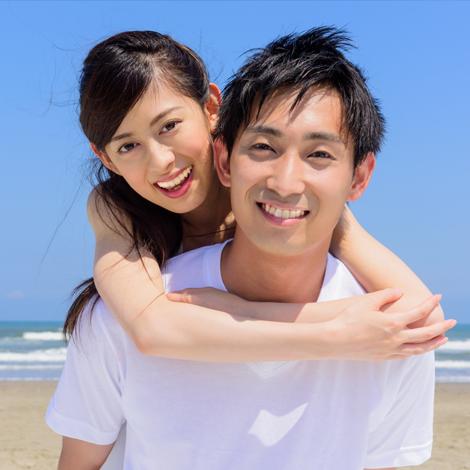 埼玉結婚相談所マリージュノーの特徴